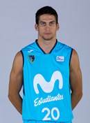Profile image of Zoltan PERL