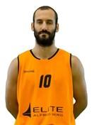 Profile image of Bojan SARCEVIC