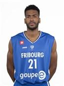 Profile image of Kevin MADIAMBA
