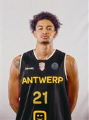 Profile image of Ismael BAKO