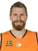 Profile image of Mikael LINDQUIST