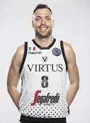 Profile image of Filippo BALDI ROSSI