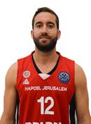 Profile image of Yogev OHAYON
