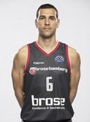 Profile image of Nikos ZISIS