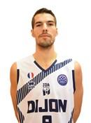 Profile image of Jérémy LELOUP