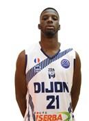 Profile image of Abdoulaye LOUM