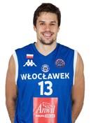 Profile image of Josip SOBIN
