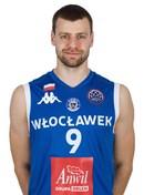 Profile image of Kamil  LACZYNSKI