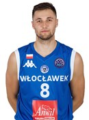 Profile image of Igor WADOWSKI