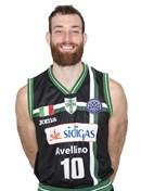 Profile image of Matt COSTELLO