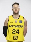 Profile image of Tyler KALINOSKI