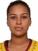 Profile image of Zhosselina MAIGA