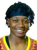 Profile image of Erica WHEELER