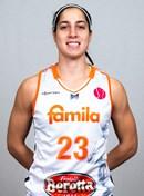 Profile image of Francesca DOTTO