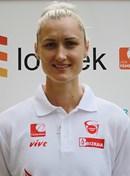 Profile image of Valeriya BEREZHYNSKA
