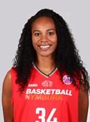 Profile image of Chloe WELLS