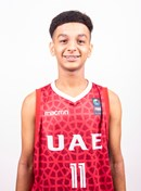 Profile image of Waleed Khalid Mohamed Bilal ALYASSI