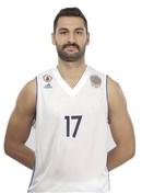 Profile image of Mert GIZIR