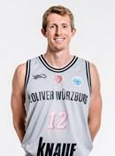 Profile image of Skyler BOWLIN
