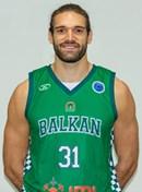 Profile image of Alex GAVRILOVIC