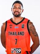 Profile image of Michael Anthony SINGLETARY