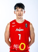 Profile image of Kihun BYUN
