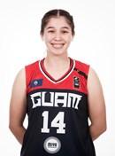 Profile image of Elysia PEREZ