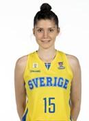 Profile image of Josefin VESTERBERG