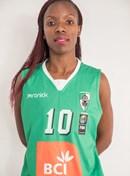 Profile image of Anabela COSSA