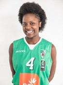 Profile image of Delma ZITA