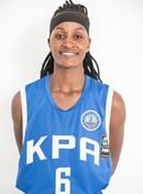 Profile image of Jamila NANSIKOMBI