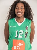 Profile image of Amelia MACAMO