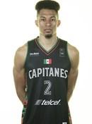 R. Mendoza