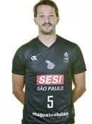 Profile image of Elio NETO