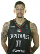 Profile image of Pedro MEZA
