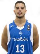 Profile image of Juan SANTISO