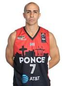 Profile image of Carlos ARROYO