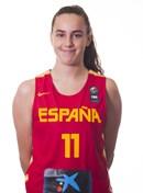 Profile image of Paula REUS PIZA