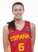 Profile image of Aina AYUSO