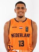 Profile image of Tristan ENARUNA