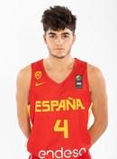 Profile image of Javier GARCIA