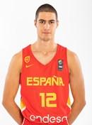 Profile image of Miguel SERRANO