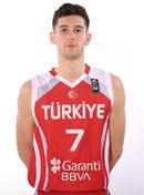 Profile image of Mustafa KURTULDUM