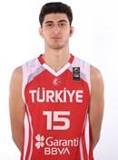 Profile image of Tarik SEZGUN
