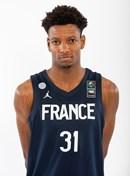 Profile image of Maxime CARÈNE