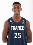 Profile image of Moussa DIABATE