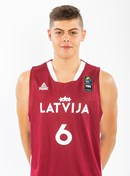 Profile image of Kristaps KILPS