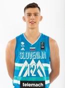 Profile image of Alen MALOVCIC