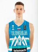 Profile image of Luka SCUKA