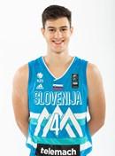 Profile image of Dominik PRALJAK